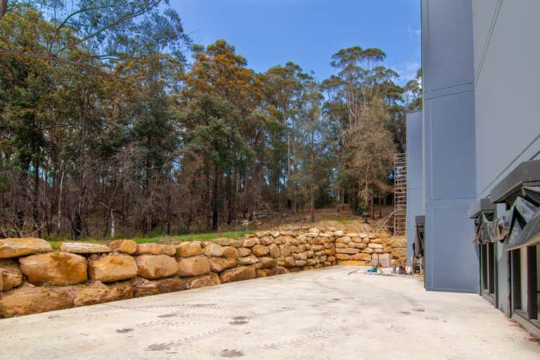 Unit 5, 242 New Line Road Dural NSW 2158 - Image 1
