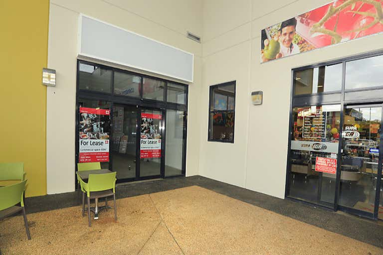 83-85 Sun Valley Road Gladstone Central QLD 4680 - Image 4