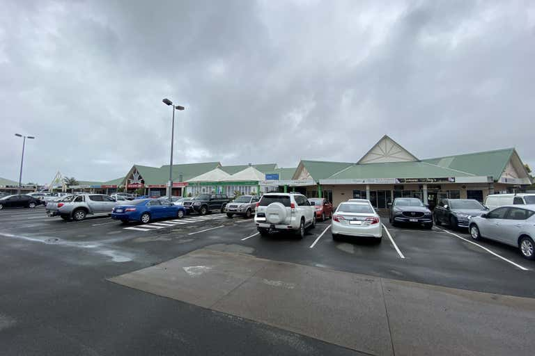 19/81 Boat Harbour Drive Pialba QLD 4655 - Image 1