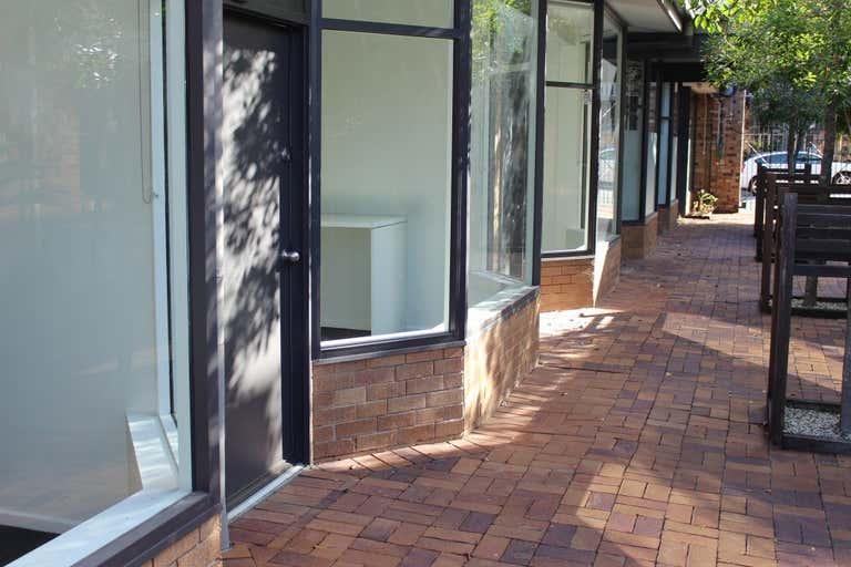 37 Kennigo Street Fortitude Valley QLD 4006 - Image 2