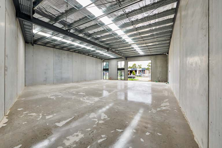 Factory, 2/4 Dempster Street Ferntree Gully VIC 3156 - Image 2