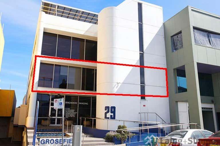 103/ 29 Grose Street Parramatta NSW 2150 - Image 1