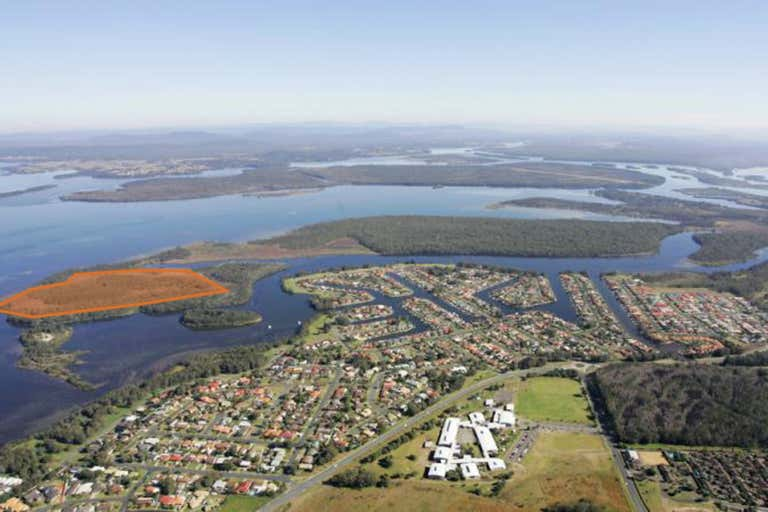 242 Big Island Wallis Lake NSW 2428 - Image 1