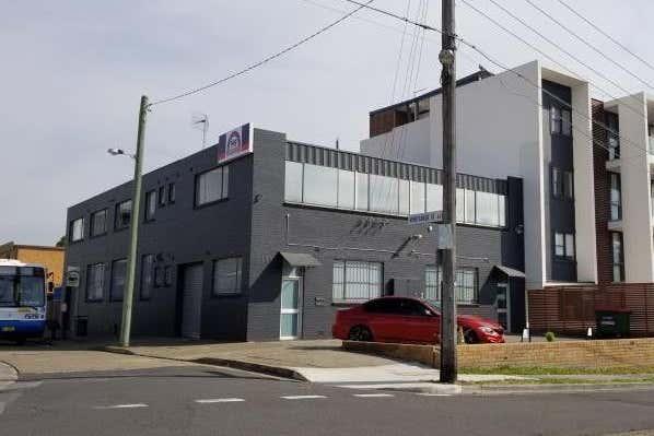 130 Tennyson Road Mortlake NSW 2137 - Image 4