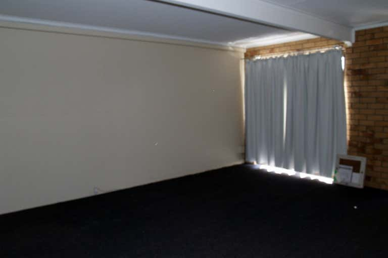 2/38 Industry Drive Tweed Heads South NSW 2486 - Image 4