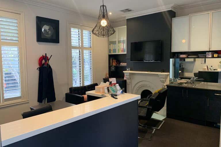 1st Floor, 333 Latrobe Street Melbourne VIC 3000 - Image 4