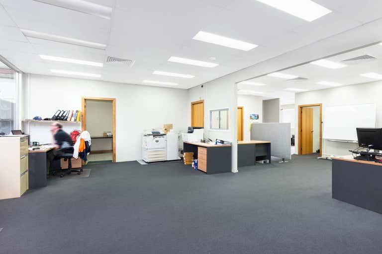 1/22 Waltham Street Artarmon NSW 2064 - Image 2