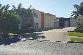 Unit 3, 23 Premier Circuit Warana QLD 4575 - Image 2