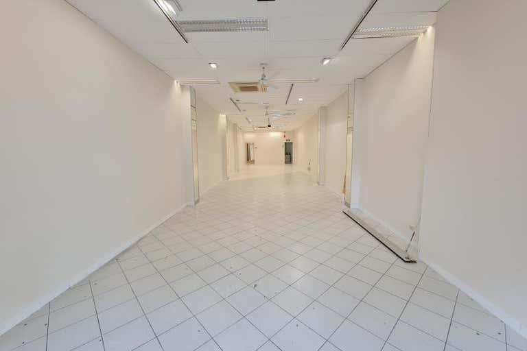 142 Macquarie Street Dubbo NSW 2830 - Image 2