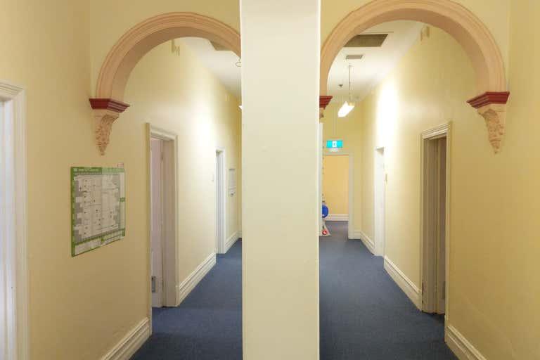 23-25 Moore Street East Perth WA 6004 - Image 2