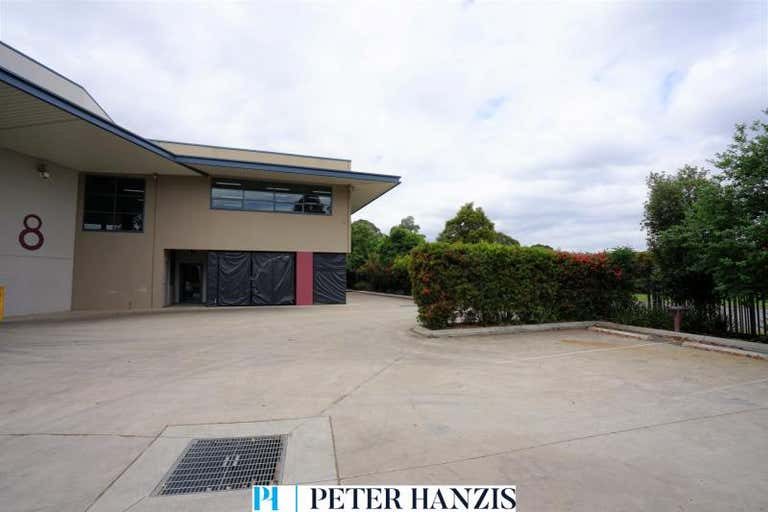 8 Montore Road Minto NSW 2566 - Image 1