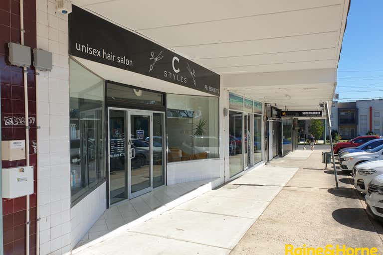 9 Maryvale Avenue Liverpool NSW 2170 - Image 2