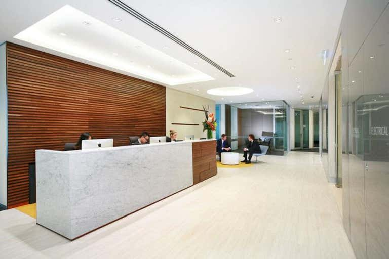42/1 O'Connell Street Sydney NSW 2000 - Image 4