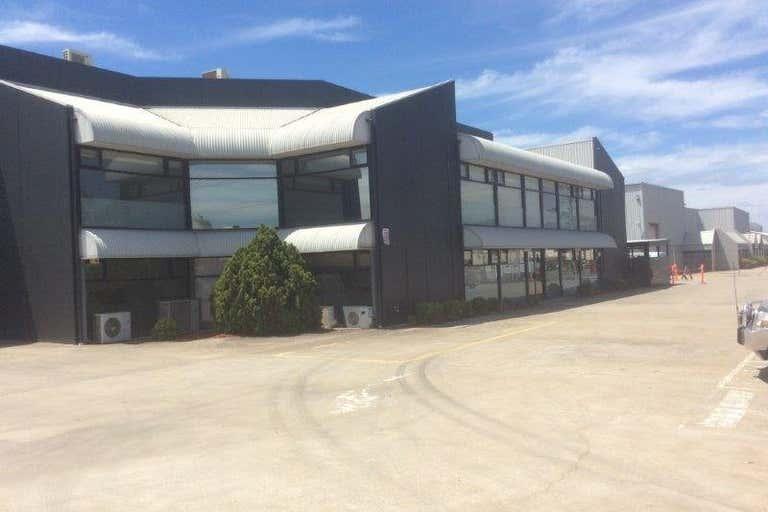 358-360 Cormack Road Wingfield SA 5013 - Image 1