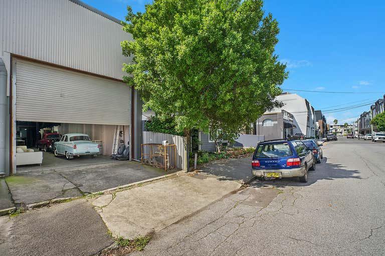 41A Throsby Street Wickham NSW 2293 - Image 1
