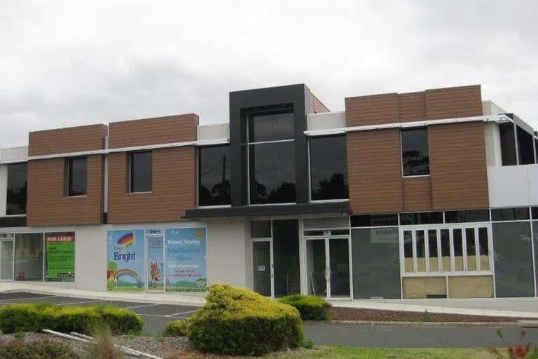 SHOP 5, 66-68  MAROONDAH HWY Croydon VIC 3136 - Image 1