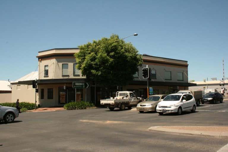 319/315-323 Summer Street Orange NSW 2800 - Image 2