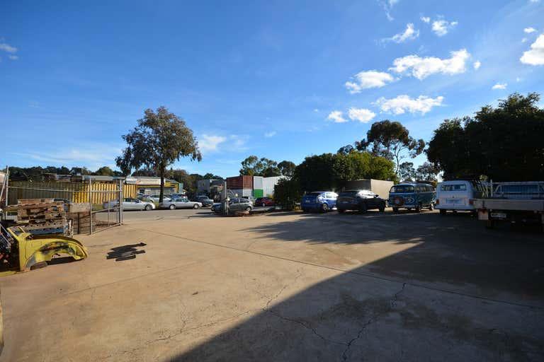 11 Langford Street Pooraka SA 5095 - Image 3