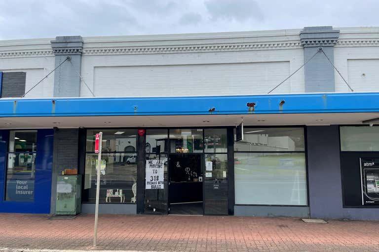 Shop 2/413-415 Princes Highway Woonona NSW 2517 - Image 1