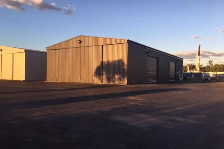 19 Malduf St Chinchilla QLD 4413 - Image 4