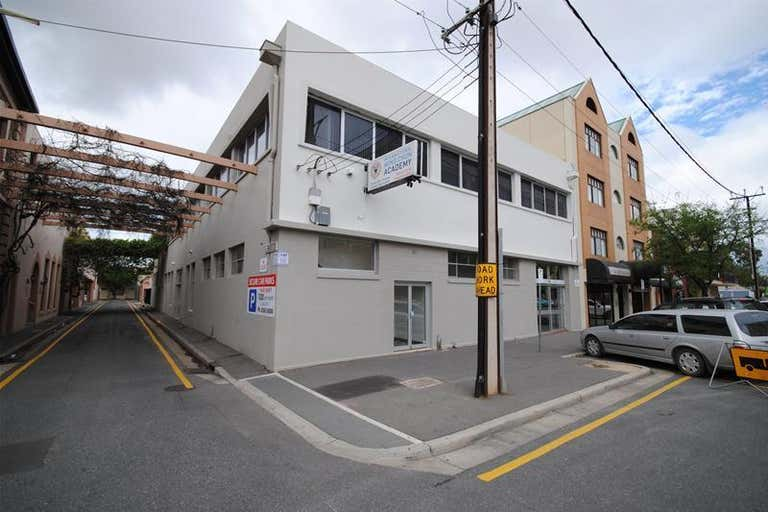 Level 1, 253-255 Gouger Street Adelaide SA 5000 - Image 1