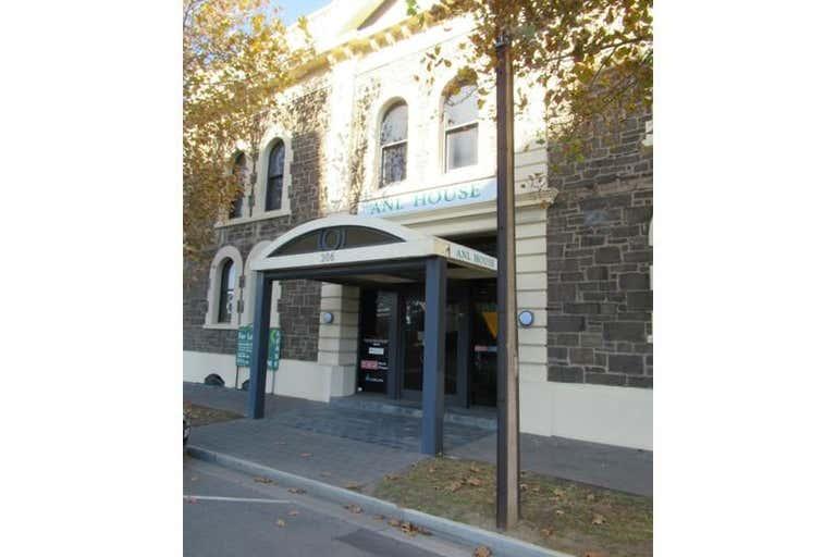 306 St Vincent Street Port Adelaide SA 5015 - Image 2