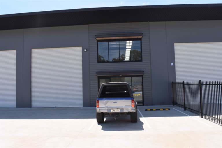 35 Yilen Close Beresfield NSW 2322 - Image 2