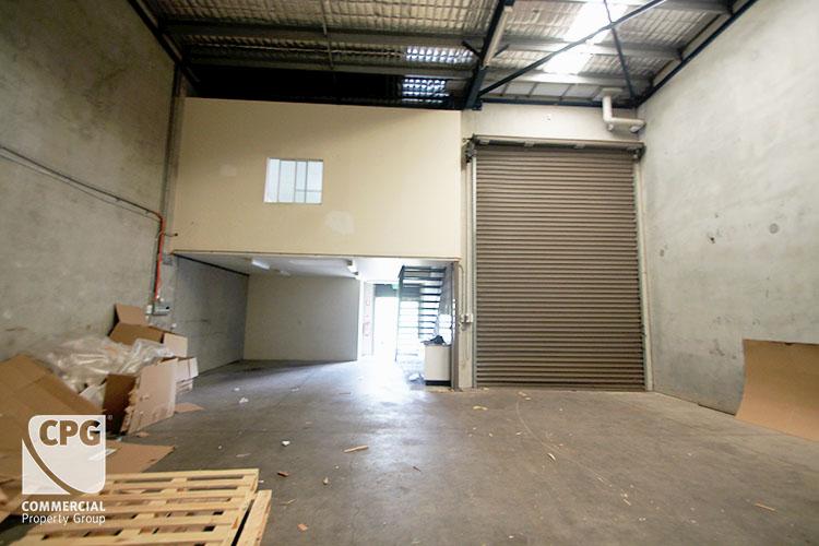 9/4 Birmingham Avenue Villawood NSW 2163 - Image 4