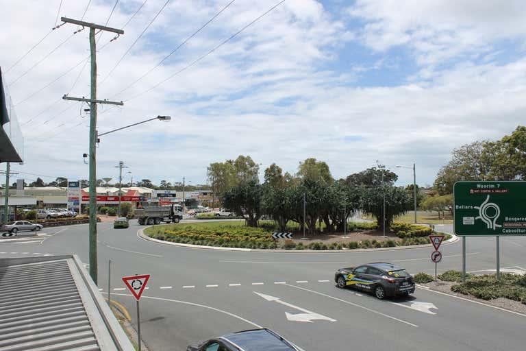 3&4/17 Benabrow Avenue Bellara QLD 4507 - Image 4