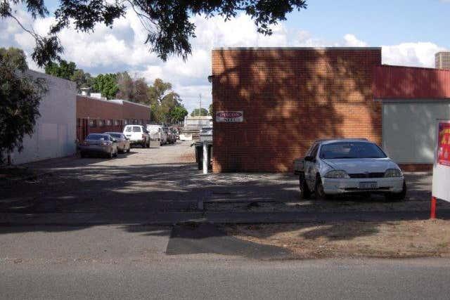 Unit 6, 18 Milford Street East Victoria Park WA 6101 - Image 2