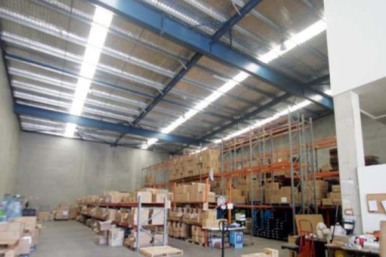 Unit 8, 17 Willfox Street Condell Park NSW 2200 - Image 2