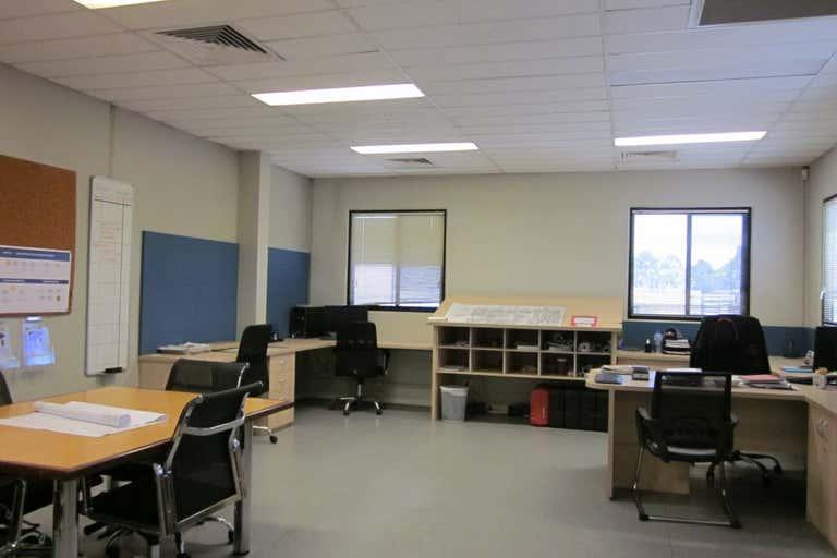 Unit 3, 51 Owen Street Glendenning NSW 2761 - Image 2