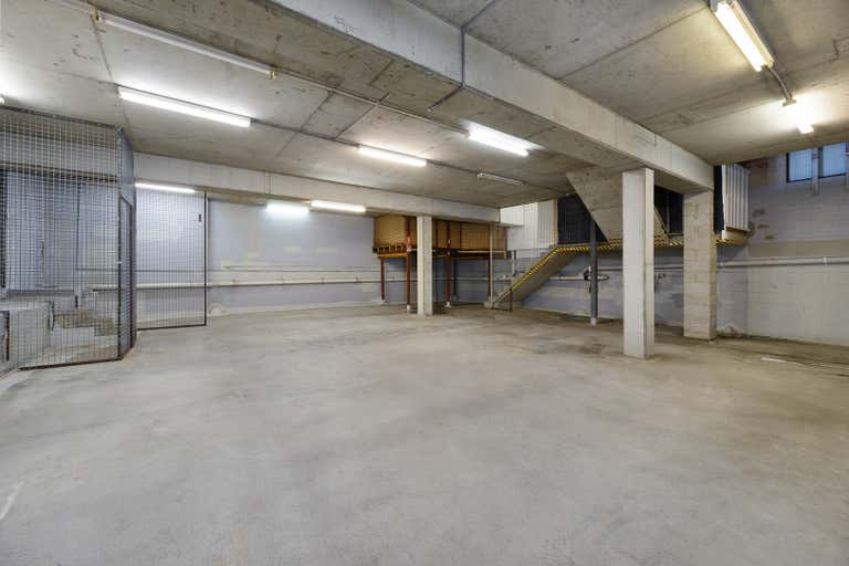 Shop 1/164-166 Victoria Avenue Chatswood NSW 2067 - Image 4