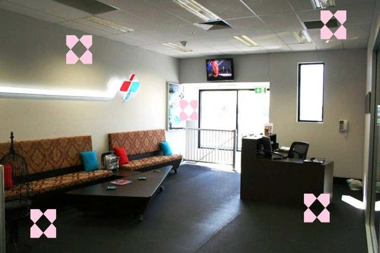 1/100 Brunswick Street Fortitude Valley QLD 4006 - Image 3