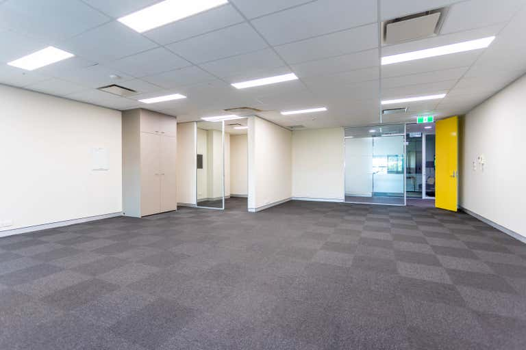 Leased- 3.01, 12 Century Circuit Norwest NSW 2153 - Image 4