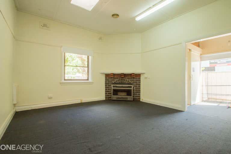99 Moulder Street Orange NSW 2800 - Image 2