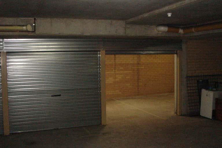 342  Fitzgerald Street North Perth WA 6006 - Image 4