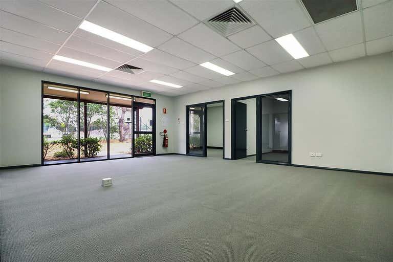 34 Huntingdale Street Thornton NSW 2322 - Image 3