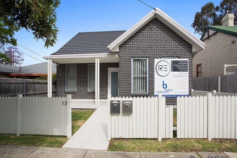 13 Buller Street Parramatta NSW 2150 - Image 1