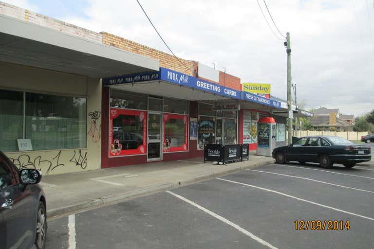 235 Banksia Street Ivanhoe VIC 3079 - Image 1