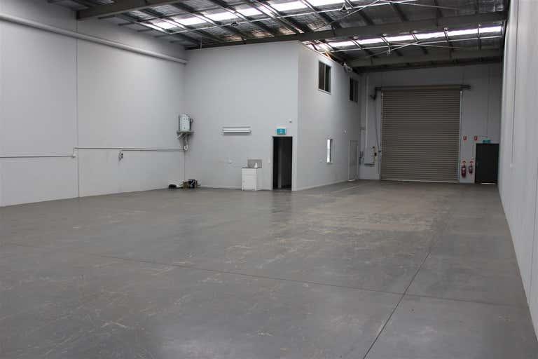 18B Tarkin Court North Geelong VIC 3215 - Image 3