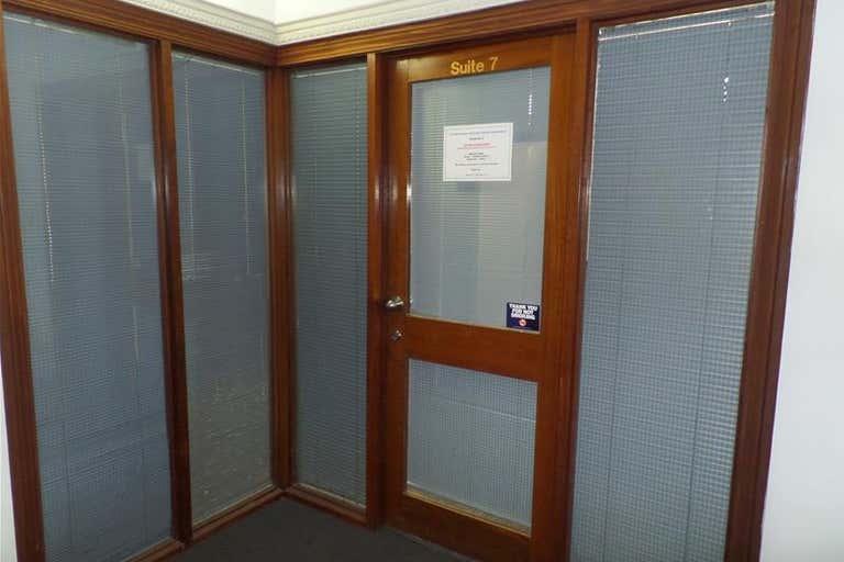 Suite F7, 140 - 144 Hannan Street Kalgoorlie WA 6430 - Image 4