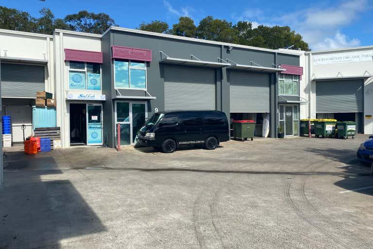 10/25 Quanda Road Coolum Beach QLD 4573 - Image 3