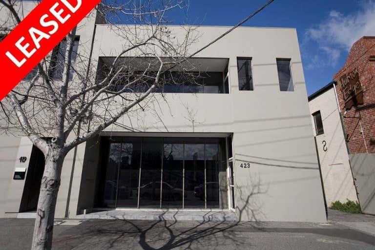 423 City Road South Melbourne VIC 3205 - Image 1