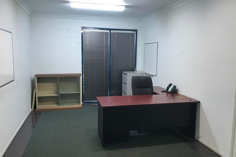 12 Byte Street Yatala QLD 4207 - Image 3