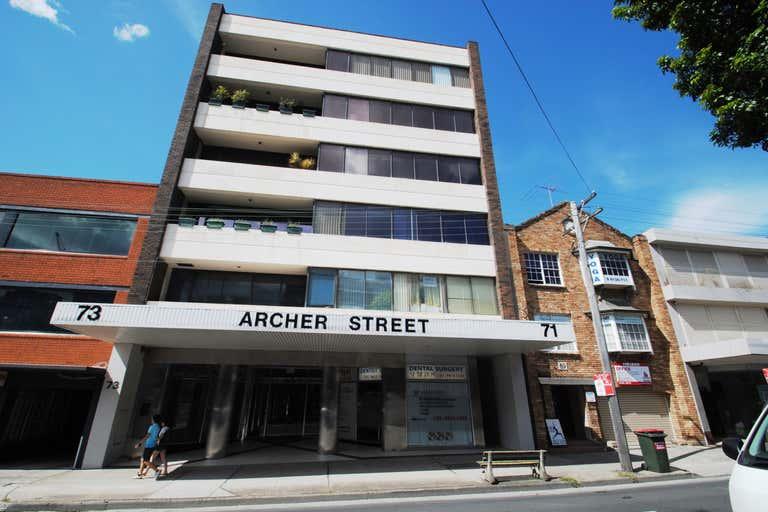 71 Archer Street Chatswood NSW 2067 - Image 2