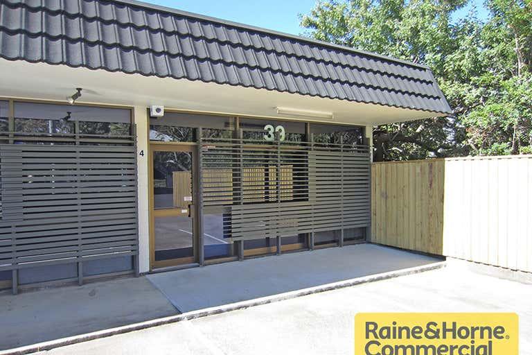 4/39 Elgin Street Alderley QLD 4051 - Image 1