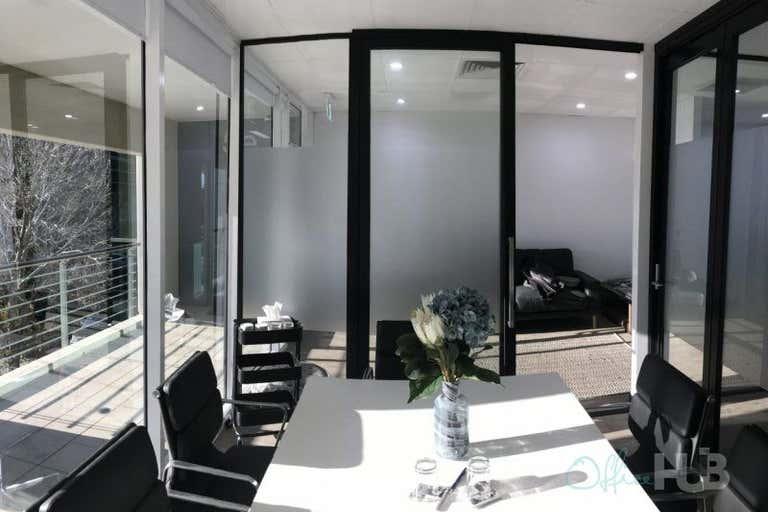 01/5-7 Meridian Place Bella Vista NSW 2153 - Image 3