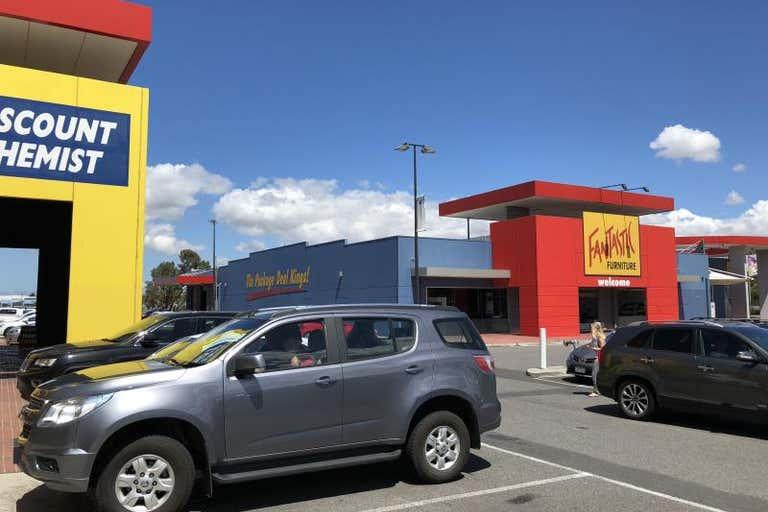 Geelong Gate Homemaker Centre, 470-510 Princes Highway Corio VIC 3214 - Image 4