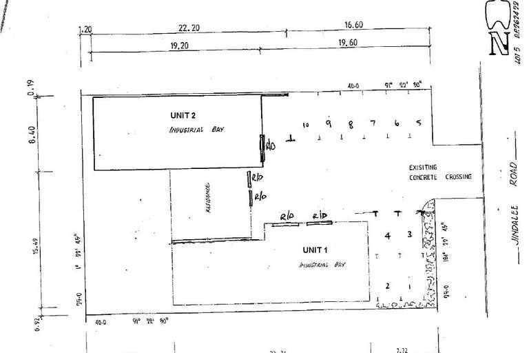Unit 2, 9 Jindalee Road Port Macquarie NSW 2444 - Image 3